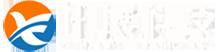西安讯展科技官网LOGO