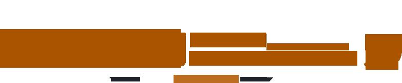 西安讯展科技网络千赢国际官网app